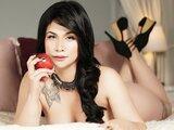 Nude AdrianaPalacios