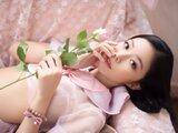 Livejasmin.com AngelaHelen