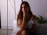 Video AngelinaGrante
