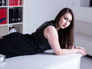 Porn AngelineHoney