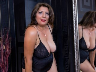 Livejasmin.com AnneJonnes