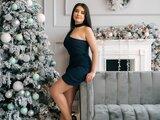 Jasmine AryaRhoades