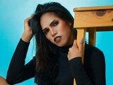 Jasmine AthenaAlarcon