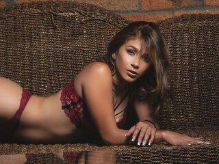Naked BeckyBermudez