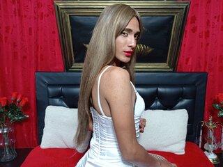 Jasminlive BellaKrays