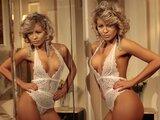 Nude BrittanyAarons