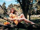 Jasmin CandiceHowland