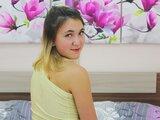 Video CarolineMoreno