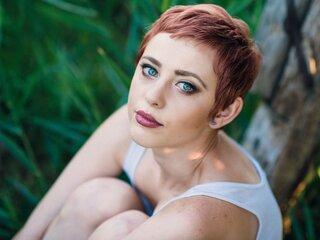 Jasmin CarrieHart