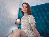 Livejasmin.com CathyAdamson