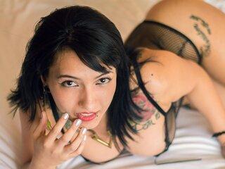 Naked Chahia