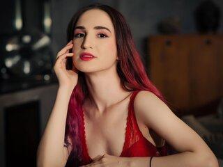 Jasmin ClareLuv