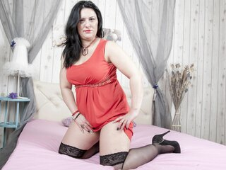 Camshow conswelo