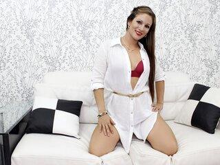 Jasminlive CrystaSaint