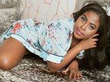 Jasmine DemiRey