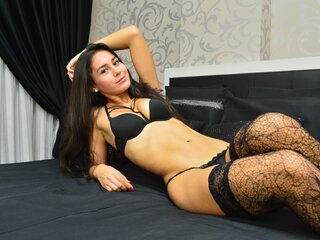 Jasminlive Deyanaris