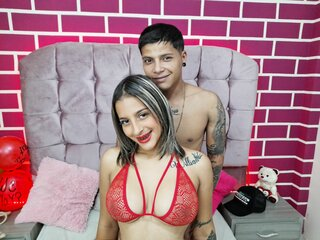 Show DilanandMaholy