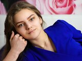 Livejasmin.com ElizabethPayne