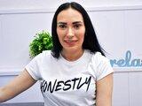 Livejasmin.com EmberAsti