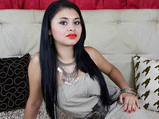 Jasmine ERIKAxPINK