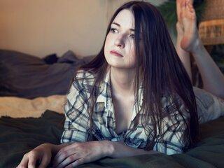 Jasminlive EricaClark