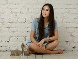 Jasmin EricaWong