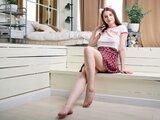 Pics EstherFulton