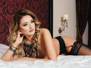 Jasmin EvaVega