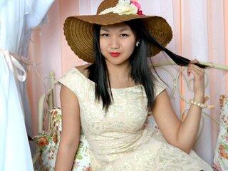 Jasmine GeishaSong