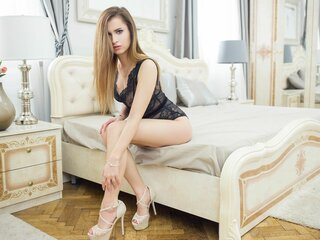 Camshow GiselleMurray