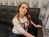 Webcam GladysGallager