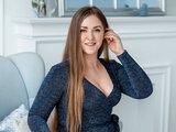 Livejasmin.com HaileyLorens