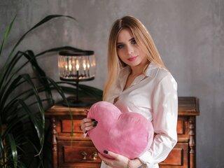 Jasmin HoneyAlly