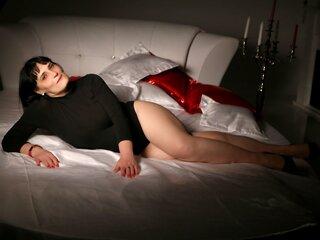 Jasmin HotMatureForU
