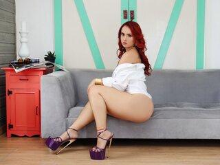 Naked IsabellaFranco