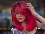 Pictures JasmineFoxy