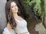 Livejasmin.com JessicaHuxley
