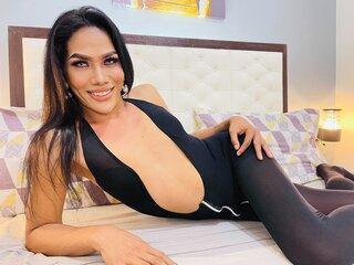 Porn JessieAlzola