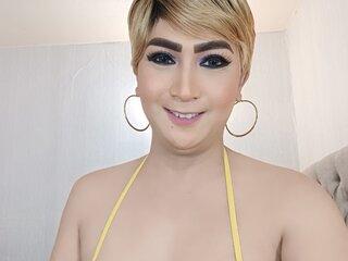 Livejasmin.com JorginaLopez