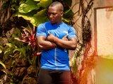 Livejasmin.com JoshuaMoore