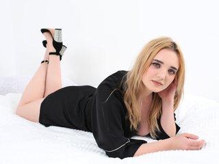 Jasmin KarenClark