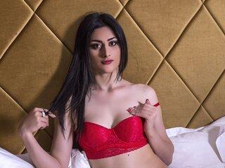 Porn KarinnaGrey