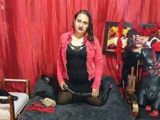 Jasminlive KeySlavve