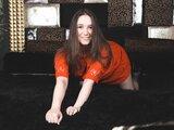 Webcam KiaraStarshine