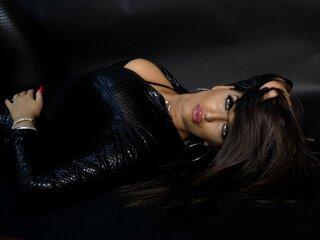 Jasmin KinkyXMistress