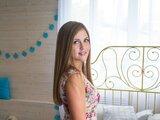 Cam LeilaBlondie
