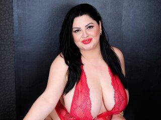 Jasminlive LovelyBoobz4U