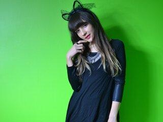 Webcam LovelyGheisa