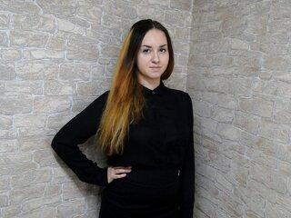 Anal LovelyKRISTA
