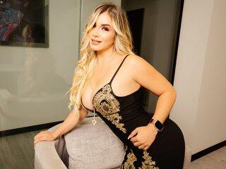 Video ManuelaMelo